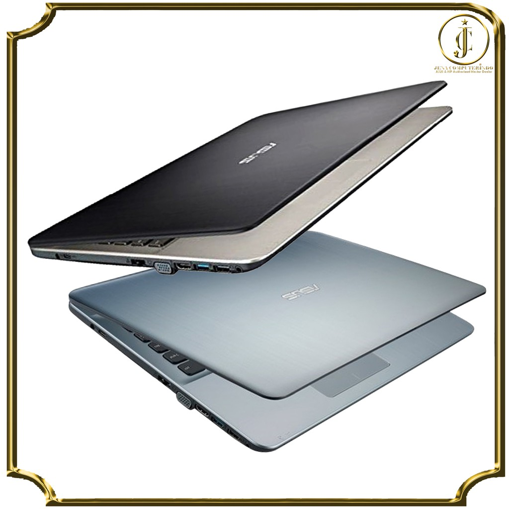 Up To 76 Discount Jena Computerindo Laptop Asus A407ma Bv002t X541ua Go1383t Go1313t I3 6006u 4gb 1tb 156 Win 1