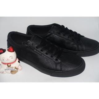 Jual Produk Sepatu Pria Online  7e9ad27818