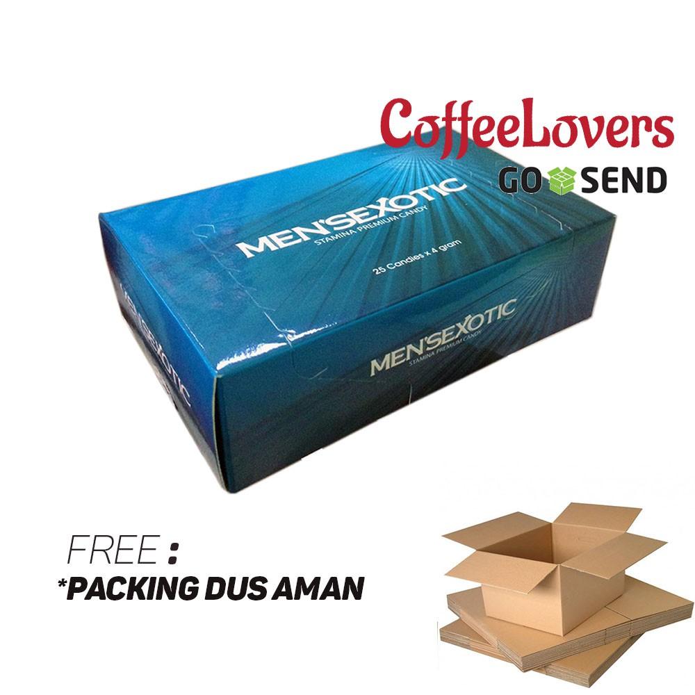 Triple Booster Twi 1 Box Isi 30 Sachet Shopee Indonesia Kopi Stamina Pria Limmit Coffee 10