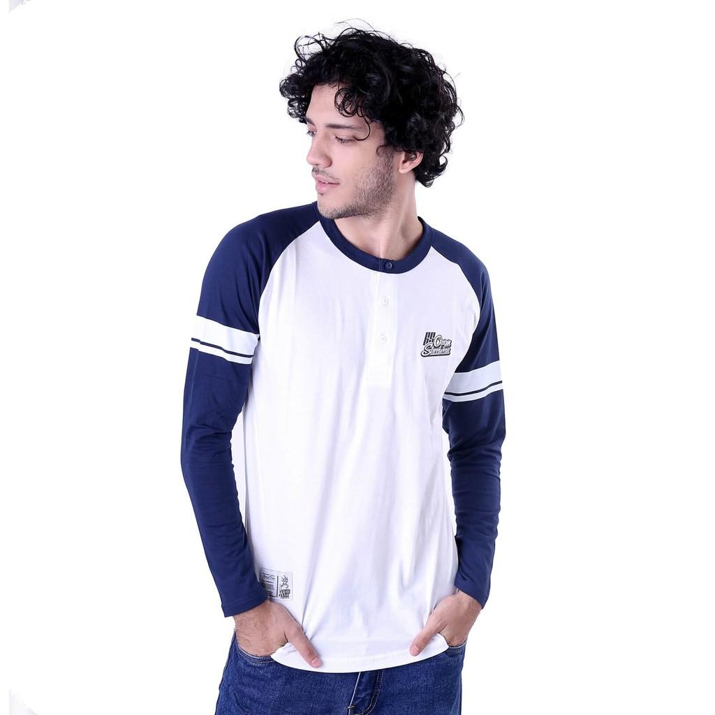 Kaos T Shirt Gugat Pria Ggt 0622 Shopee Indonesia