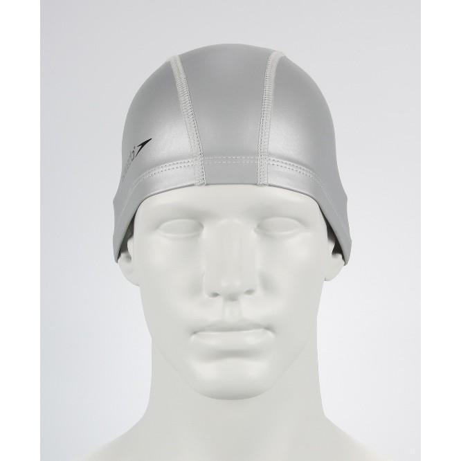 Topi Renang godean.web.id