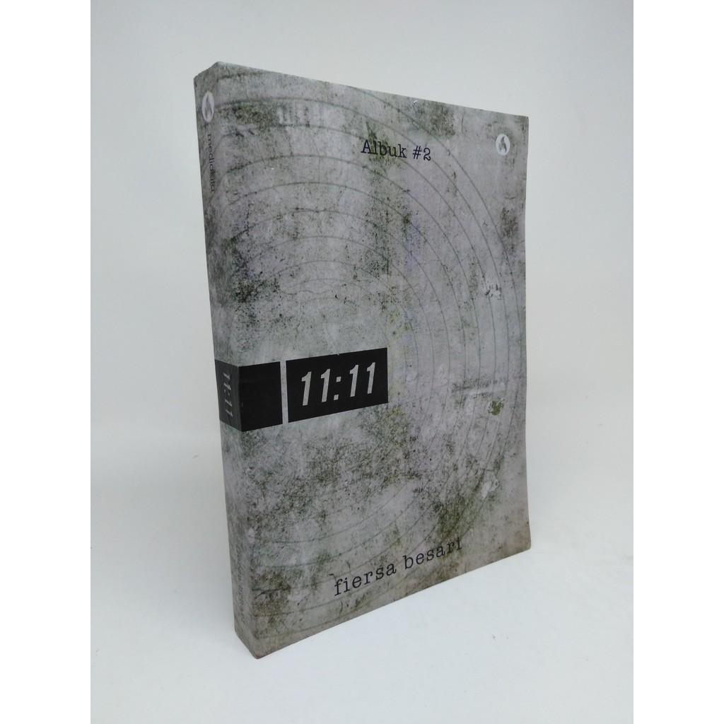 buku novel fiersa besari shopee