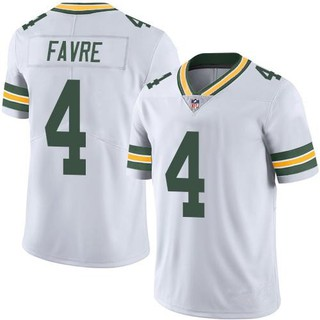 Second Bay Indonesia Rodgers 12 Packers Jersey Legen Football Generation Green Shopee Nfl