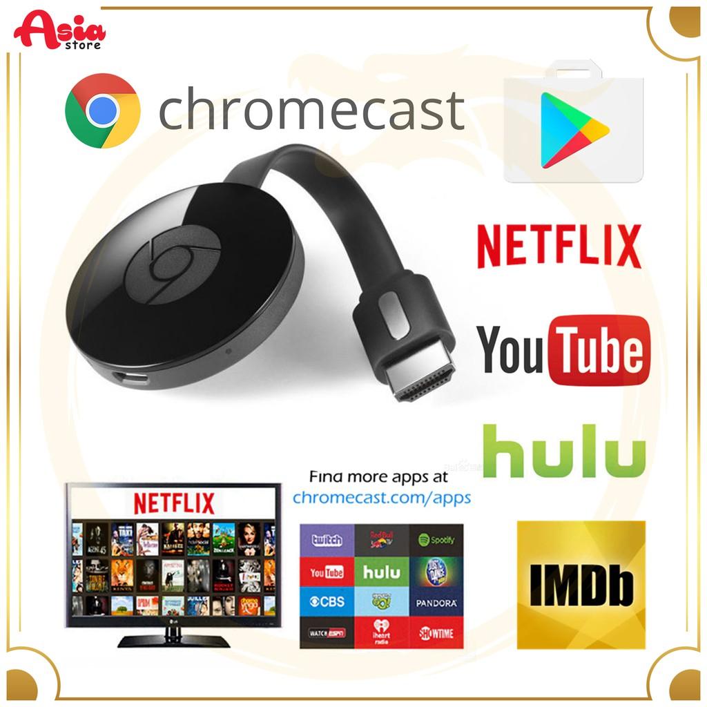 Save 27 Receiver Tv Idiskon Antena Dalam Sanex Sn 722 New Chromecast 2 By Google Hdmi Streaming Media Player D