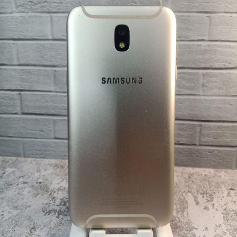 Samsung J5Pro Ram 3GB Internal 32GB HP Second Seken Bekas Beegaransi Murah Promo