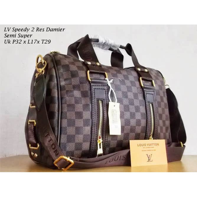 5580611c1dbb Tas LV belmont   tote bag lv belmont   hand bag lv   slingbag lv ...