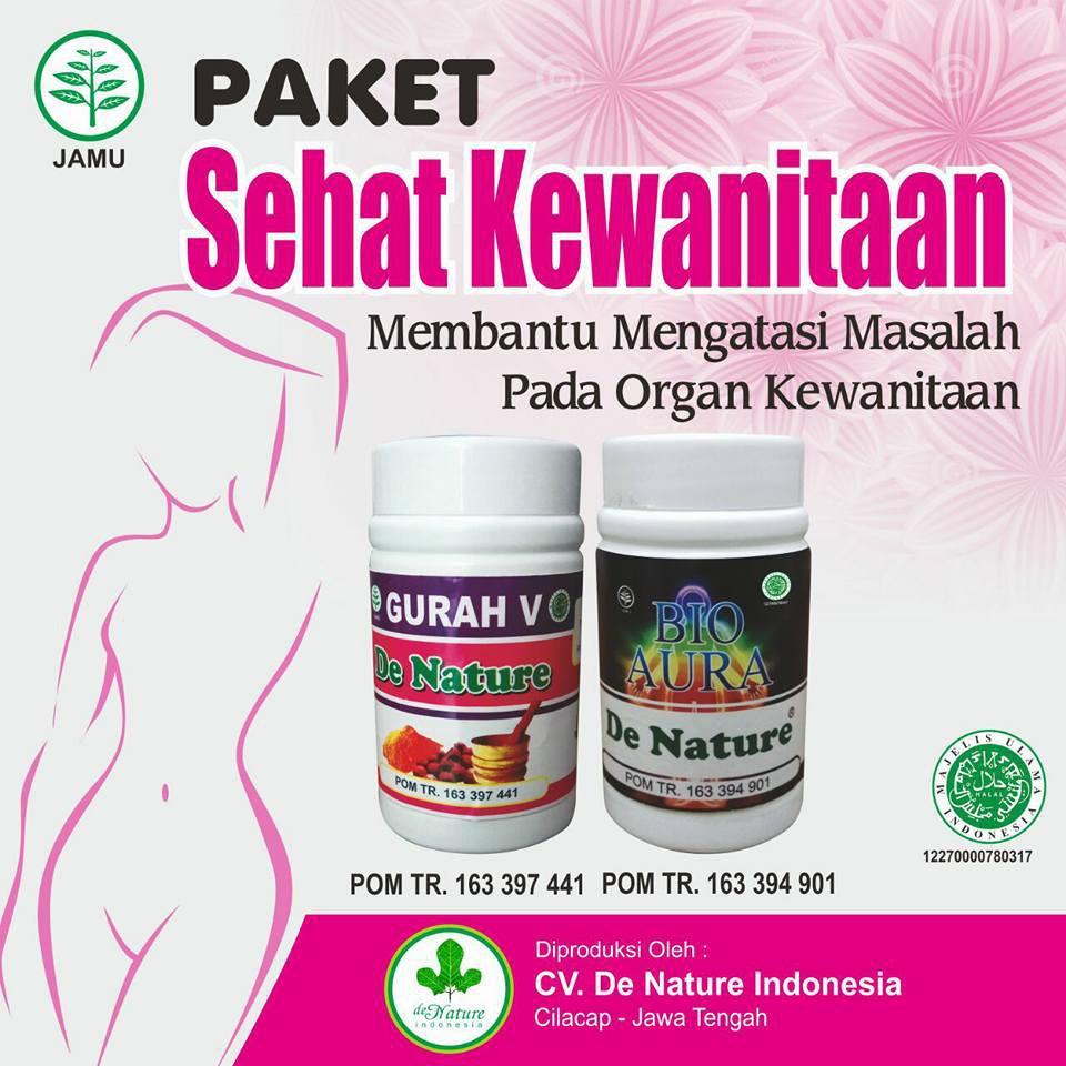Paket 2 Minggu Ambejoss Zaitop Salep Salwa De Nature Obat Wasir Ambeien Ambejos Asli Herbal Shopee Indonesia