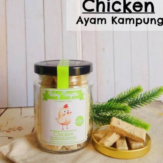 Trend Product Paket Grow Up Snack Mpasi Anti Gtm Shopee Indonesia