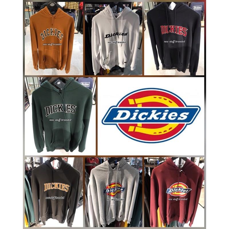 HOODIE DICKIES ORIGINAL / HODIE DICKIES / HOODIE DICKIES / HODDIE DICKIES / DICKIES OUTDOOR