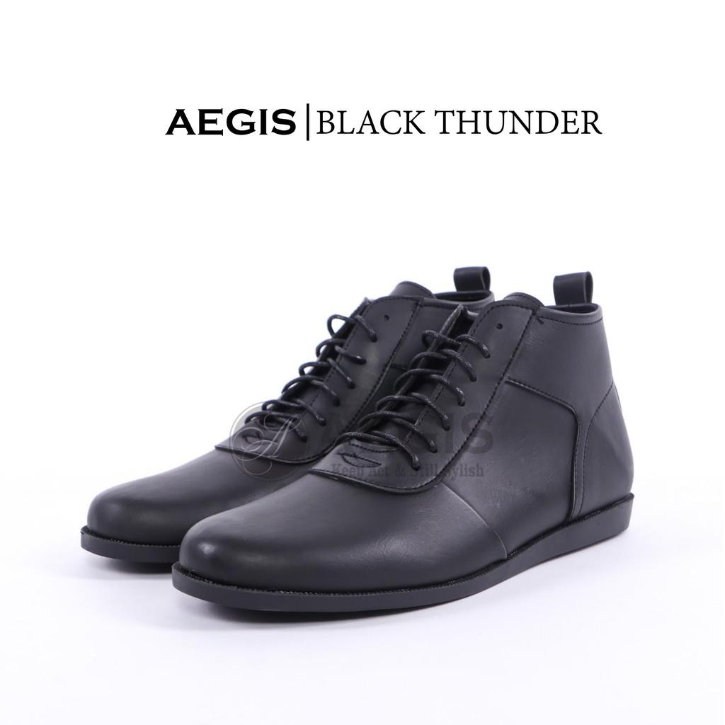 sepatu boots casual - Temukan Harga dan Penawaran Boots Online Terbaik - Sepatu  Pria Maret 2019  dc2344559a