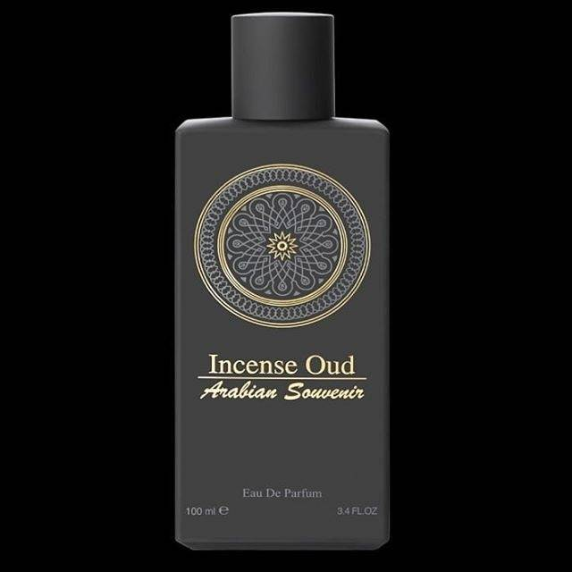 8ee46d2e5 Parfum Original Al Musbah Incense Oud Uni Reject Tester Sho Indonesia