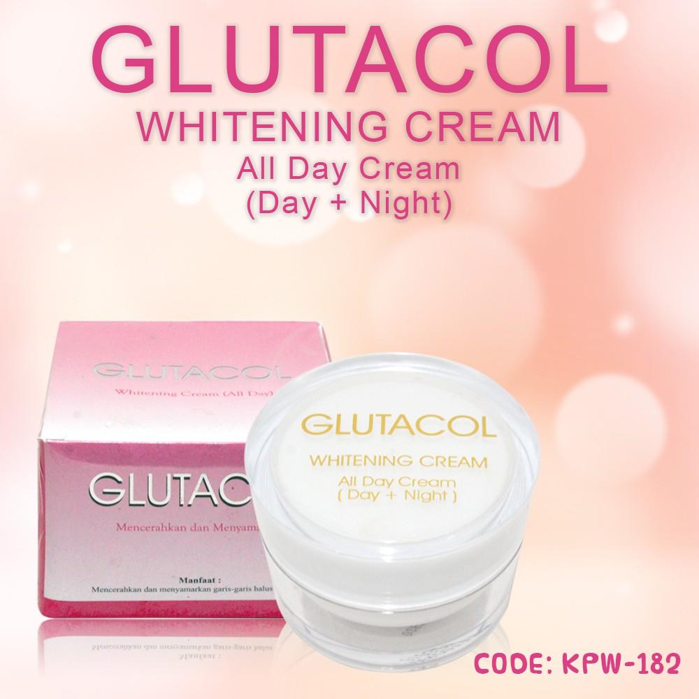 Bioherbal Hair Tonic Ginseng 250 Ml Bpom Original Kpr Ertos Nigt Cream Pemutih Wajah Kpw 146 07 Shopee Indonesia