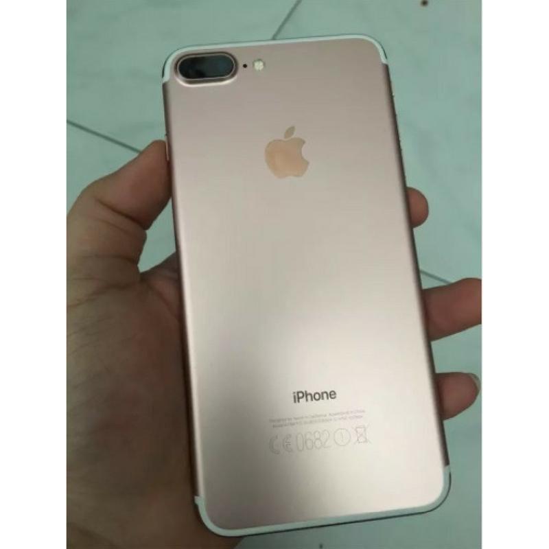 iphone-7-plus 128 - Temukan Harga dan Penawaran Handphone   Tablet Online  Terbaik - Handphone   Aksesoris Maret 2019  61892b2e48