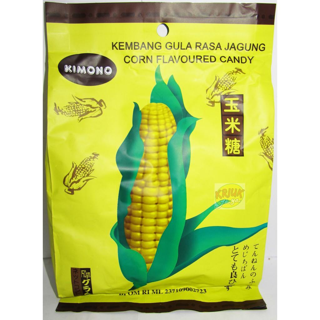Butter Nut Collins Candy 405g Butternut Permen Kacang Jadul Texas Sarsaparilla Roll Sarsi Sarsaparila Shopee Indonesia