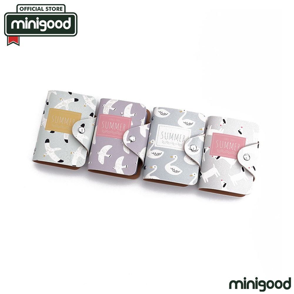 Minigood New Arrival Dompet Koin Bentuk Bulat Bahan Silica Gel Jelly Lembut Anti Air Polos Colorful Shopee Indonesia