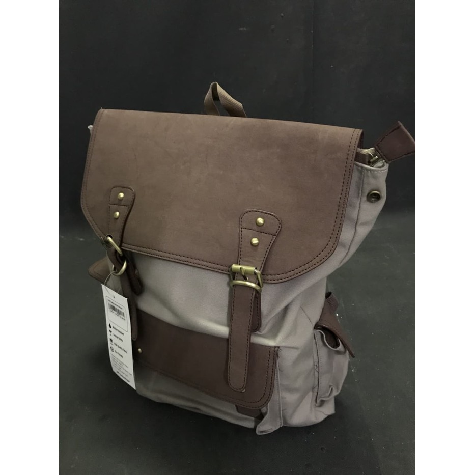 Bodypack Prodigers Battle Ground 10 Brown Shopee Indonesia Seattle Laptop Backpack Tas