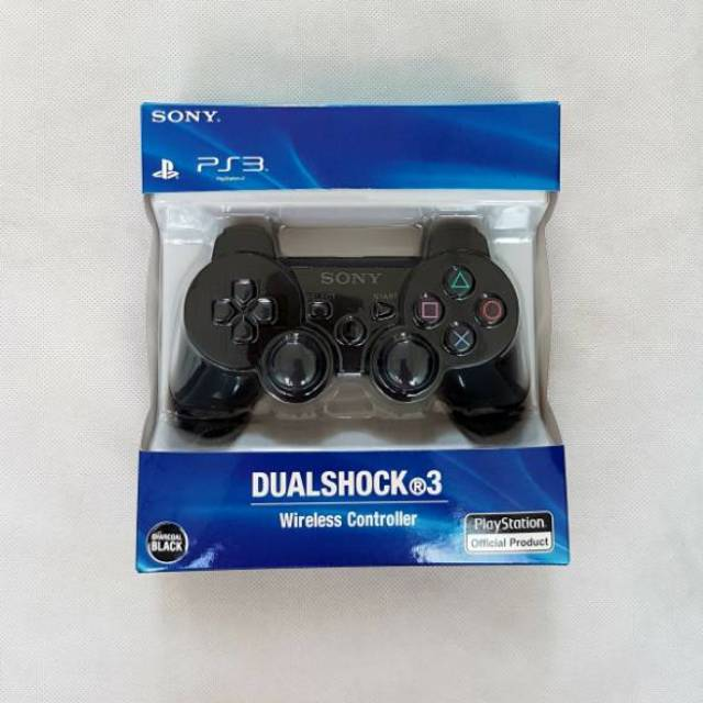 L1R1 Mobile Game FPS Aim Controller SharpShooter PUBG ROS L1 R1 Button | Shopee Indonesia