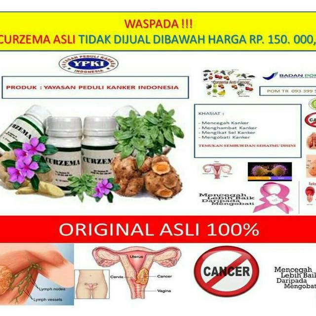 Obat Herbal Untuk Kista Miom Rahim L Penyakit Kista Coklat Ovarium Shopee Indonesia