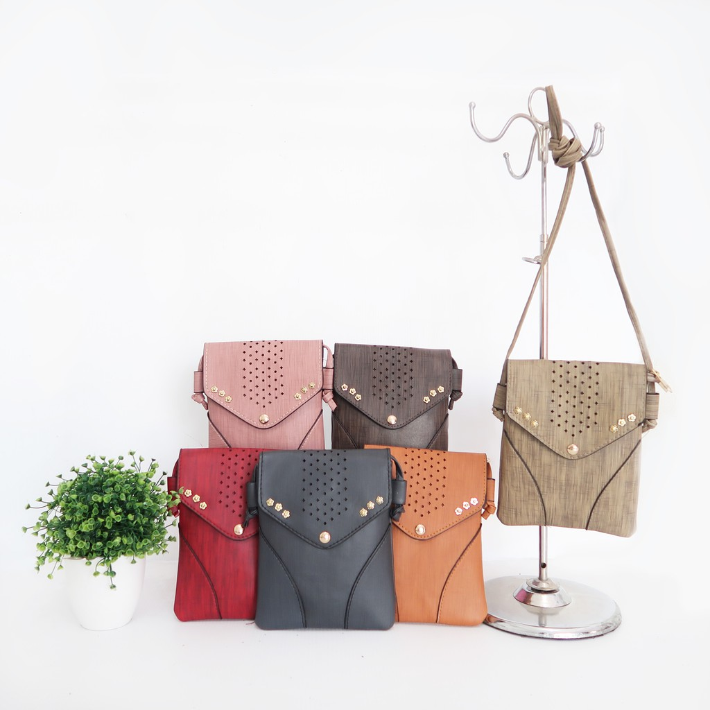 Toko Online Ailin Collection Jkt ( Grosir Tas Dan Sepatu )  dbc0e5d717