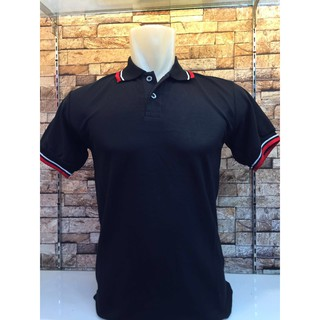 630+ Foto Contoh Kaos Polos Untuk Desain Warna Hitam HD Gratid Yang Bisa Anda Tiru