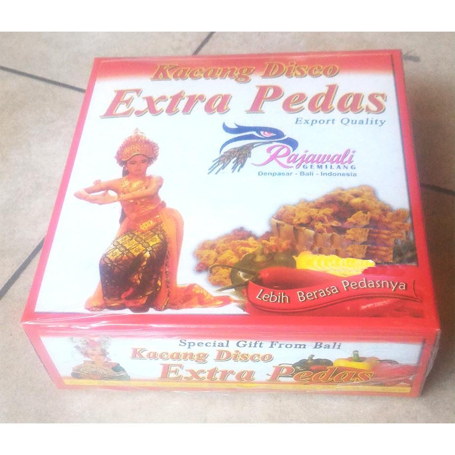Pie Susu Asli Enak Enaak Enaaak Bali Rasa Original Coklat Keju Isi 10 Harga Grosir Shopee Indonesia