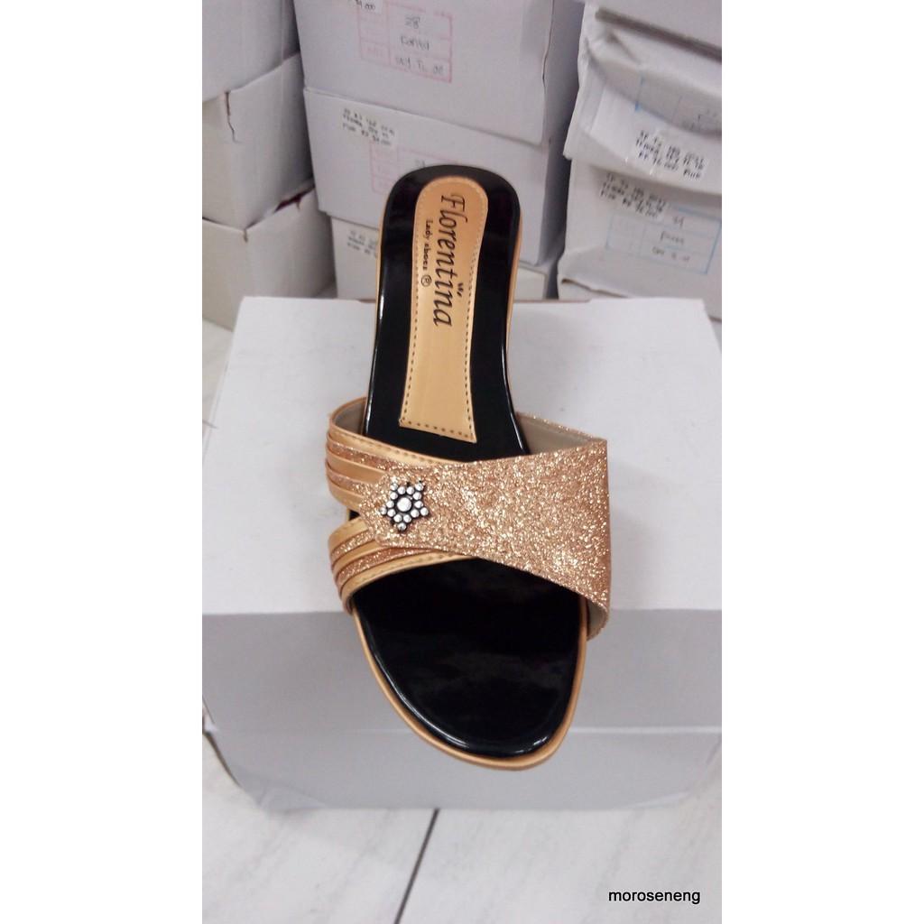 Ps Sandal Temukan Harga Dan Penawaran Online Terbaik Oktober Lustybunny Baby Shoes Motive Star 20 Cokelat Muda 2018 Shopee Indonesia