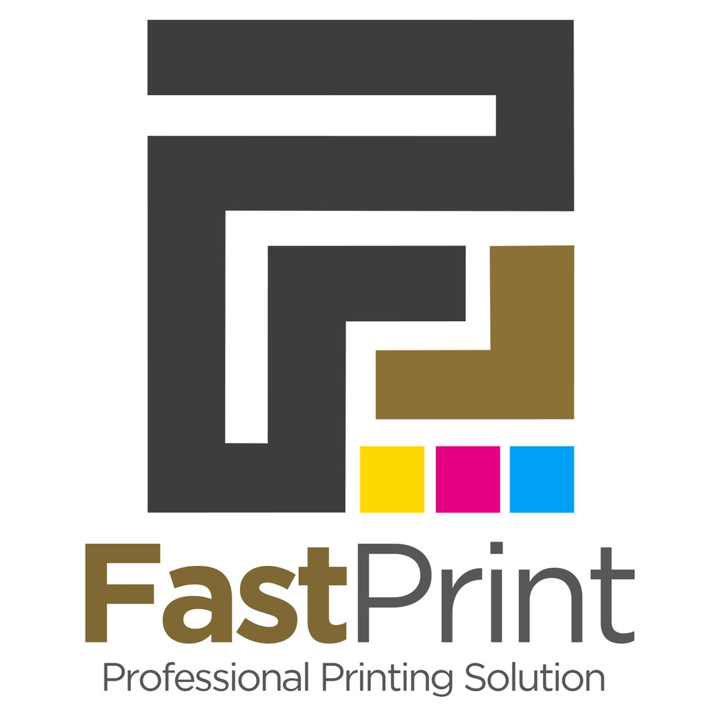 Fast Print Kertas Water Slide Decal Paper Transparant Ukuran A4 100 Gram | Shopee Indonesia