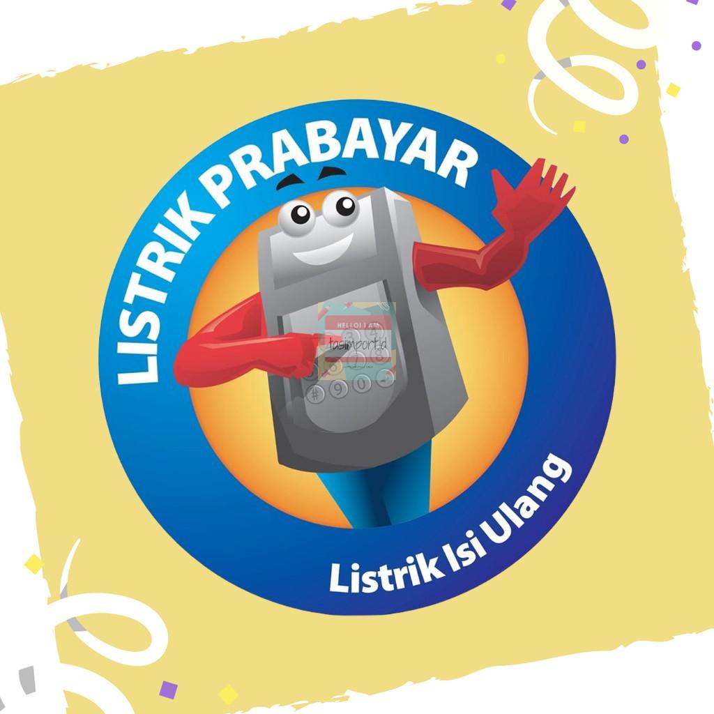Belanja Online Voucher Shopee Indonesia Map 100ribu