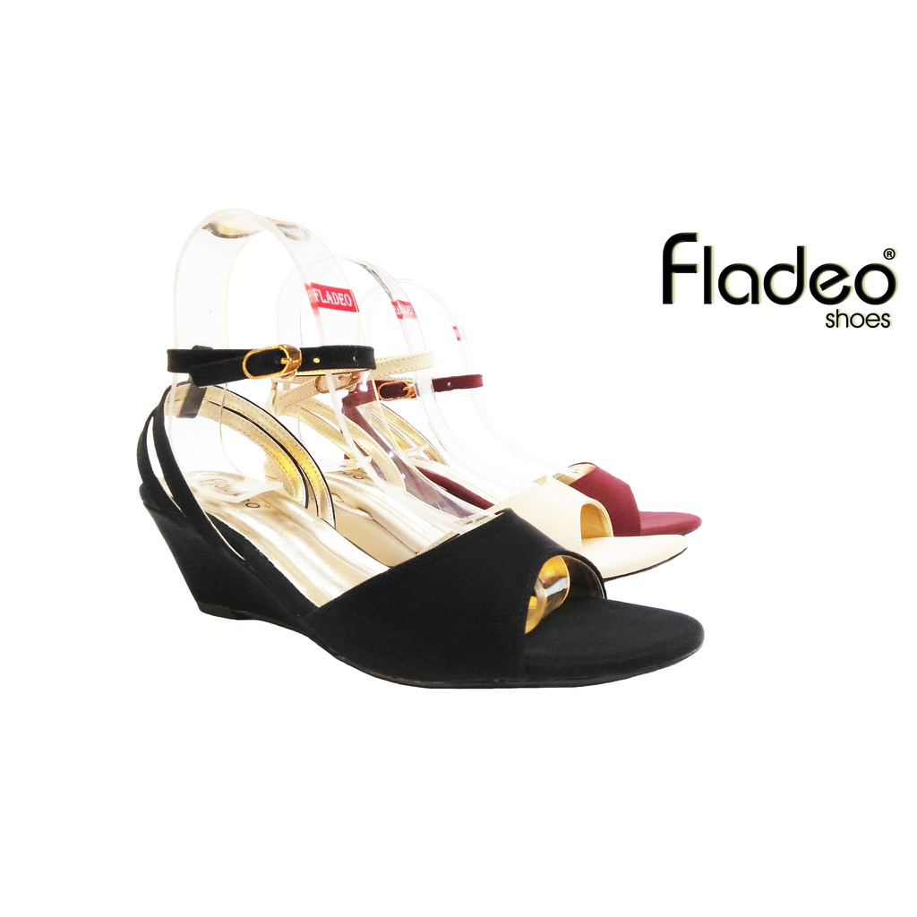 Toko Online Fladeo Official Shop  b41de42b4c