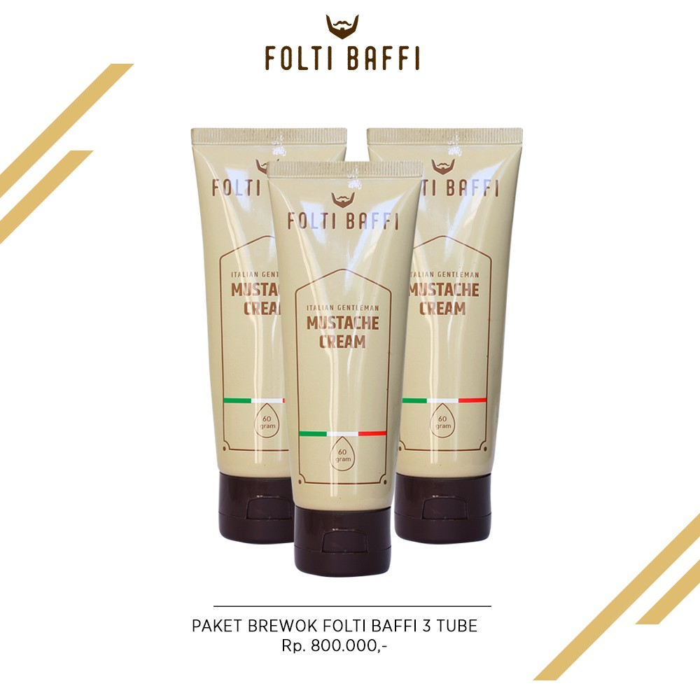 Krim Jambang Wak Doyok Ukuran Mini Obat Jenggot Kumis Ampuh Penumbuh 75 Ml Rambut Alis Cream 100 Original Bulu Shopee Indonesia