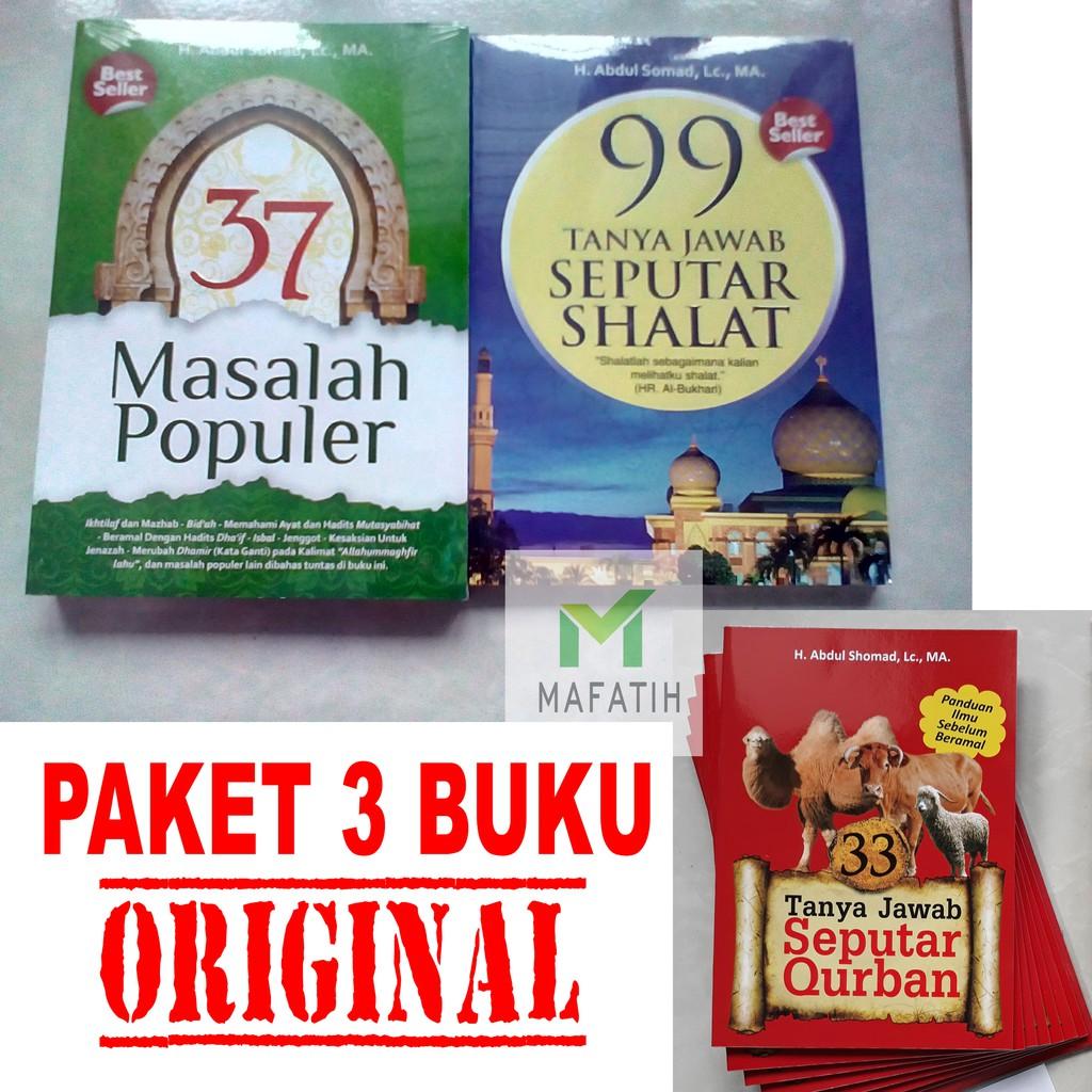 Toko Online Buku Mafatih Shopee Indonesia Tcash Lebaran Miniso Headphones