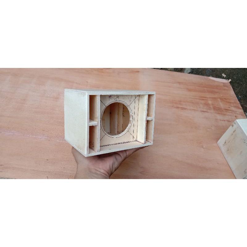 box spl 3 inch single mentahan