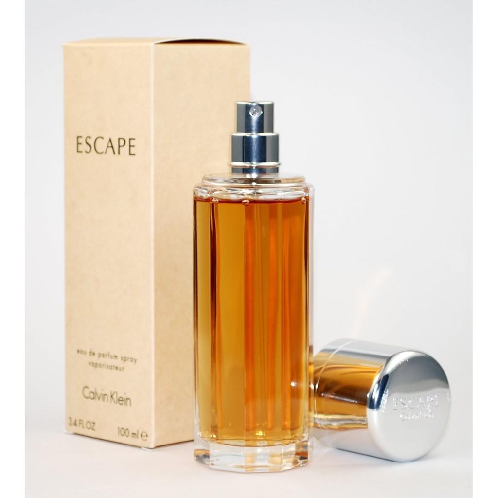 Parfum Calvin Klein Ck Be Edt 200ml Ck One Edt 200ml Shopee