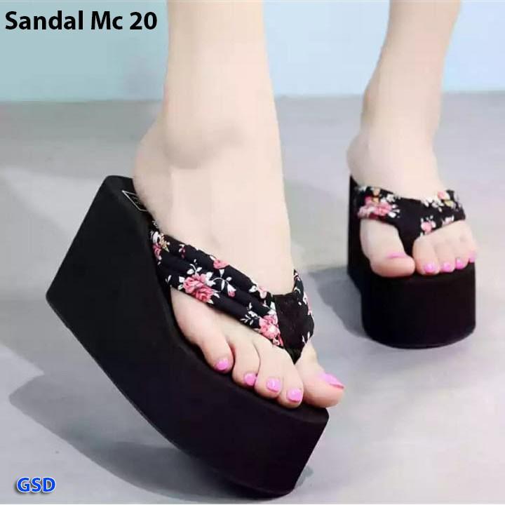 Fipper Slim Wanita sendal jepit fipper wanita sandal jepit fipper cewek  sandal flipper murah  e0c827c578