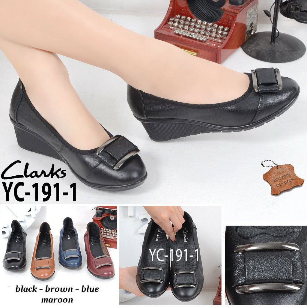 Toko Online Ladies Shop24 Shopee Indonesia Turedo Jepit Manik