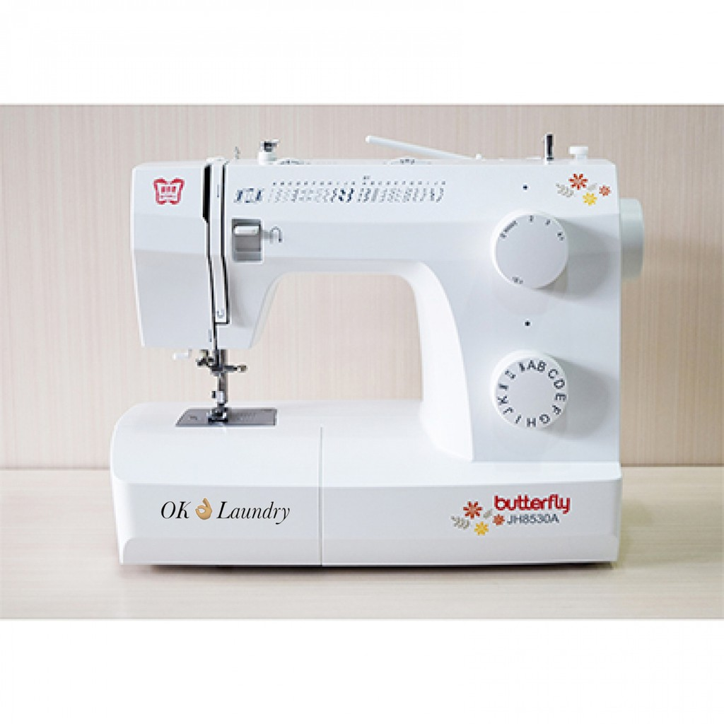 Promo Singer 2250 Tradition Mesin Jahit Portable Shopee Indonesia Butterfly Jh 8190s Multifungsi
