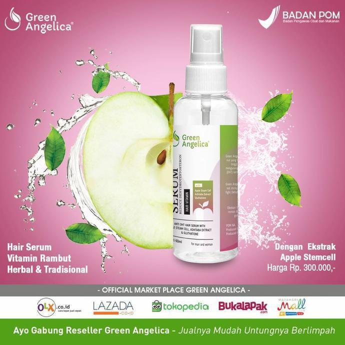 Sugarbearhair Sugar Bear Hair Permen Gum Vitamin Rambut Original   Shopee Indonesia