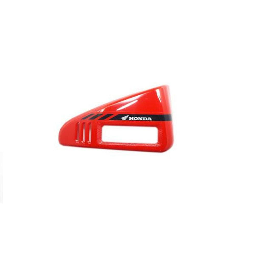 Undercowl Cb150r Streetfire Merah3 Daftar Harga Terkini Dan Terlengkap Sticker Body Kiri Merah New 871x0k15980zal Paket Aksesoris Resmi Honda Vario 125 150 Esp Silver 4 Shopee Indonesia
