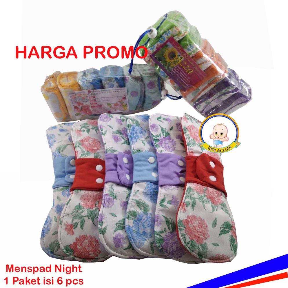 Promo Harga 3 Pack Kotex Overnight Trimax 28 Cm Isi 14 Termurah 2018 Wing 28cm 5 Dan Spek Soft And Smooth