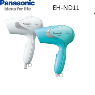 Hair Dryer Daling Folding Hair Dryer Pengering Rambut DL-8801 ... d4c2c1b62d
