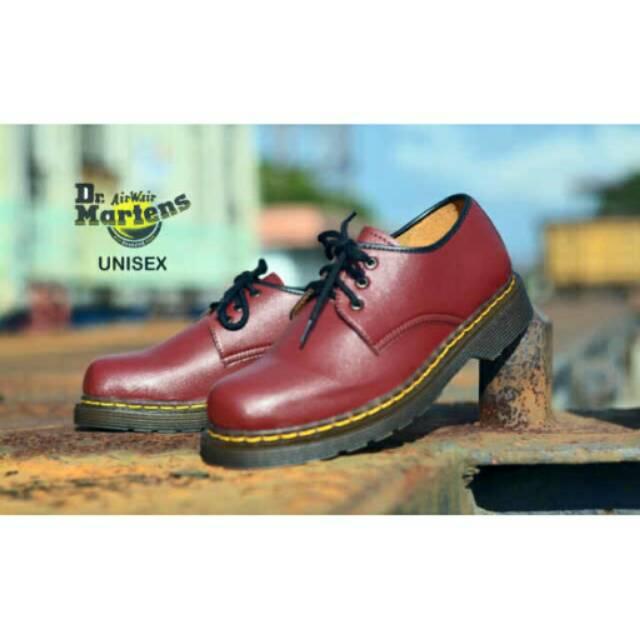 sepatu martens - Temukan Harga dan Penawaran Boots   Ankle Boots Online  Terbaik - Sepatu Wanita Januari 2019  77d1fff5f1