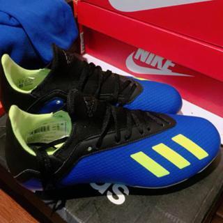 Sepatu Bola Adidas X Tango 19 3 Original 100 Shopee Indonesia