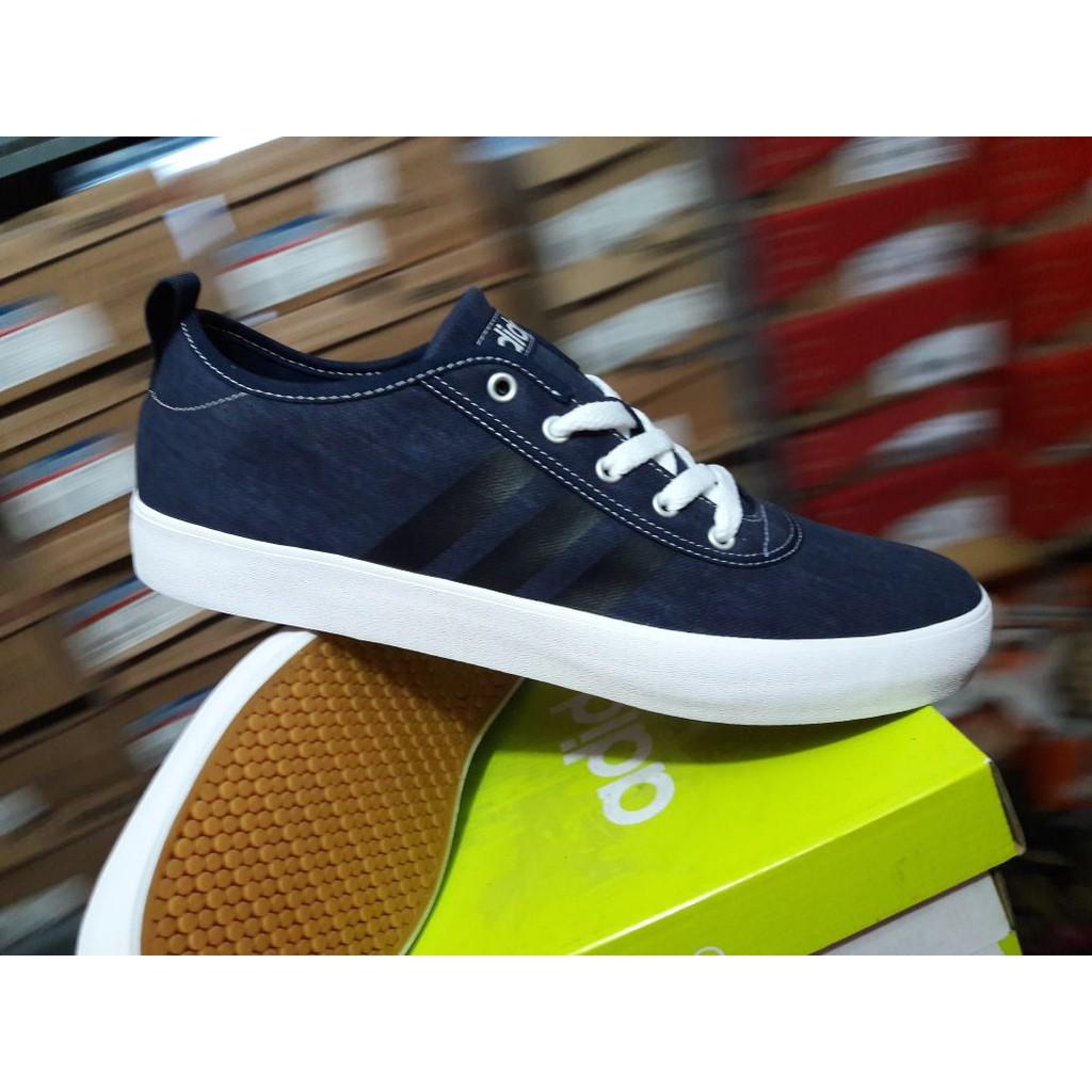 Size 44 bd781de871