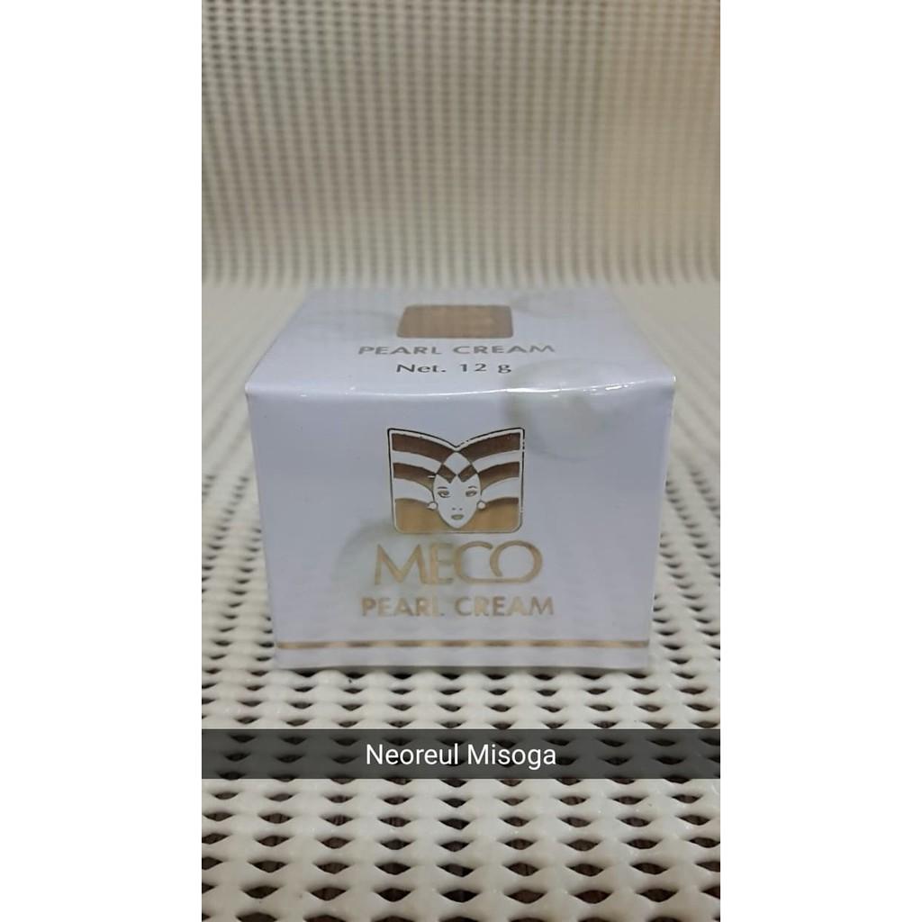 Meco Temukan Harga Dan Penawaran Online Terbaik November 2018 Krim Muka Lightening Cream 4gr Shopee Indonesia