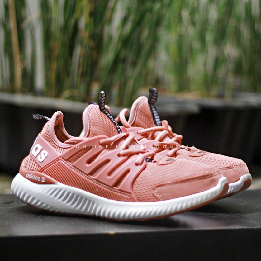 Belanja Online Sepatu Olahraga - Olahraga   Outdoor  b0bb053ab4