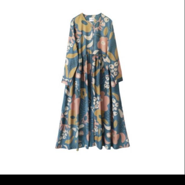 Nadjani #dress janina ryn #dress #nadjani