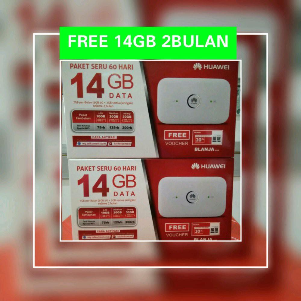 Ddr2 2gb V Gen Sodim Pc5300 New Shopee Indonesia Team Elite Plus Black Ddr4 Pc21000 2666mhz 4gb 19 43 Tpd44g2666hc1901