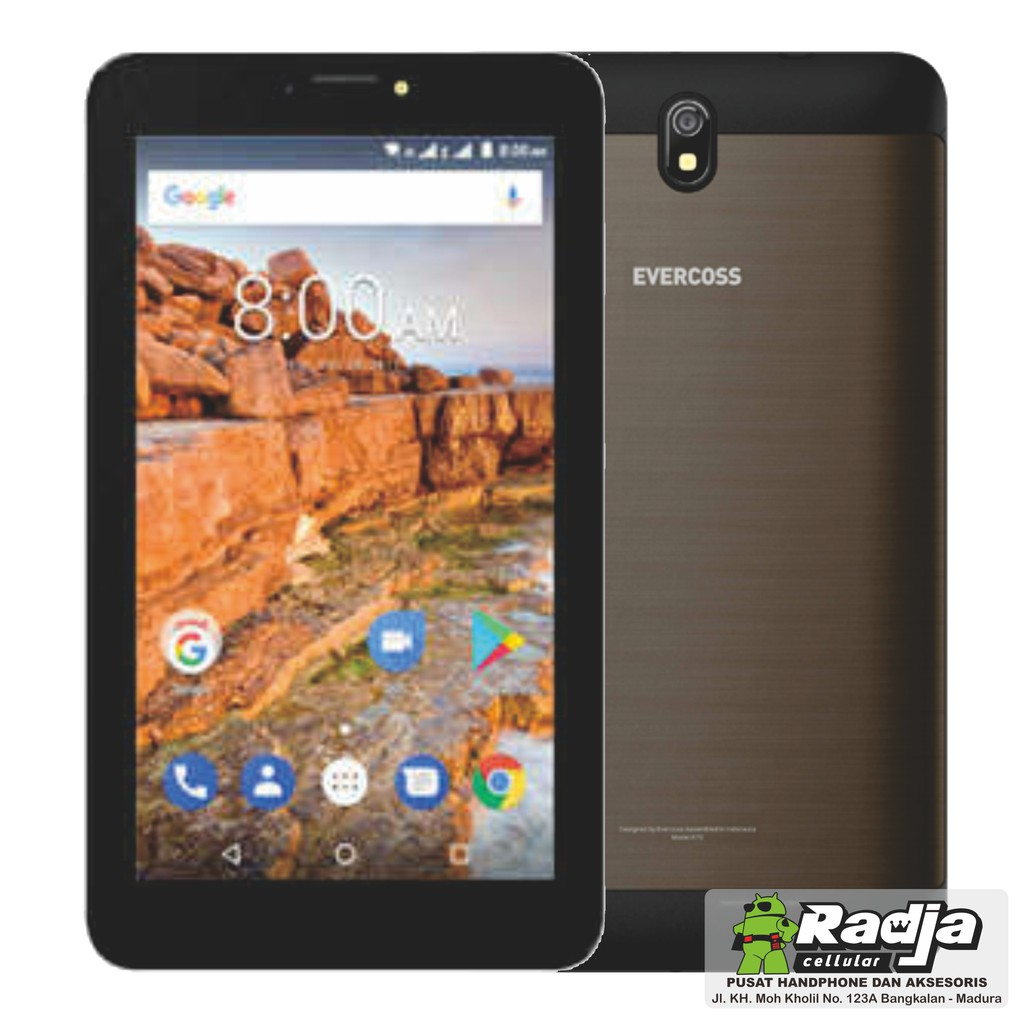 Tab Advan I Lite Shopee Indonesia Lcd Tablet T1g Plus I7d S7 S7a S7c