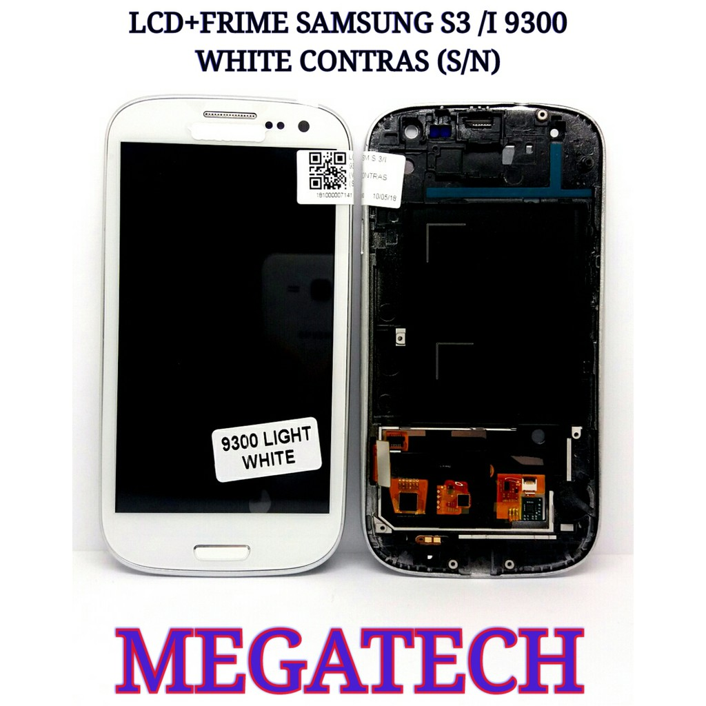 Touchscreen Samsung Temukan Harga Dan Penawaran Spare Parts Online Lcd Galaxy V G313h Ori Oem Terbaik Handphone Aksesoris November 2018 Shopee Indonesia
