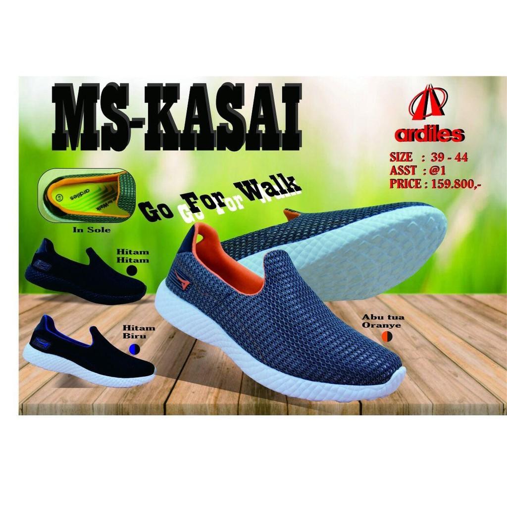 Sepatu Basket Dbl Ardiles Aza5 Aza 5 Limited Edition Original 100 Men Shoes Black Yellow Hitam 41 Asli Shopee Indonesia